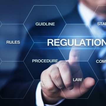 Join us at our first Asia regulatory & pharmacovigilance workshop